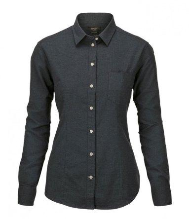 Nimbus Calverton shirt