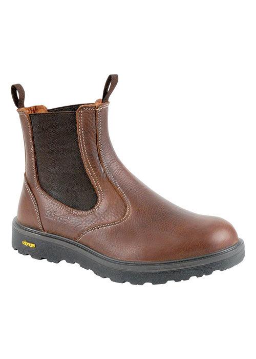 Grisport Crieff Boots