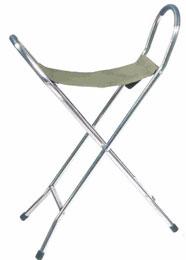 Folding Seat Stick