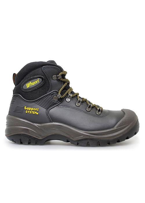Grisport contractor boot