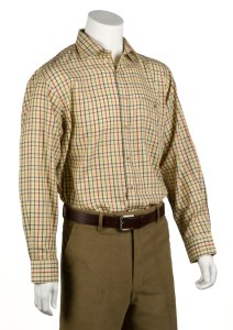 Bonart Cambridge Shirt