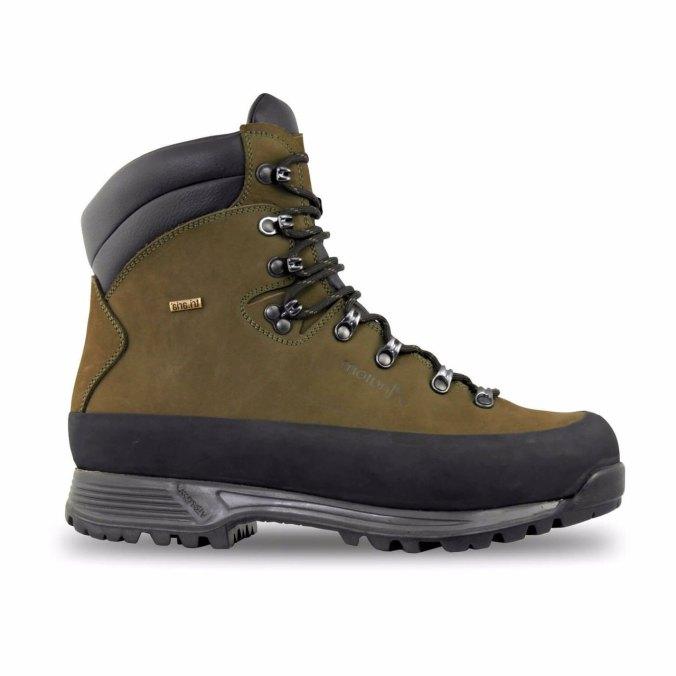 Anatom Q4 Cuillin Boots