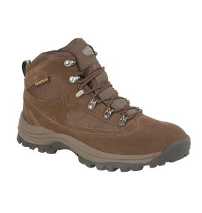 Northwest Territory Kendall Boots