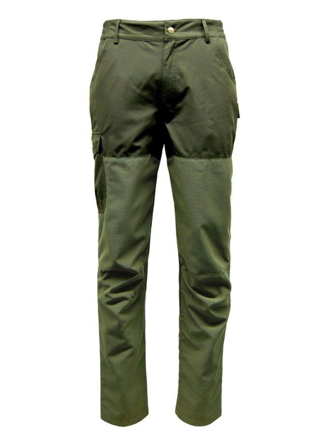 Game Excel Farm Trousers