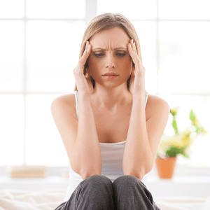 Allergy, Asthma & Mental Health Concerns