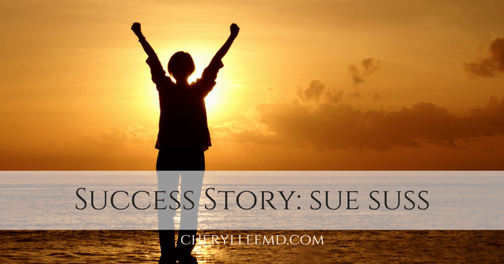 success-story-sue-suss-title-treated