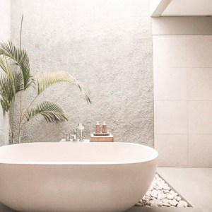 Best Bath Products for Your Skin