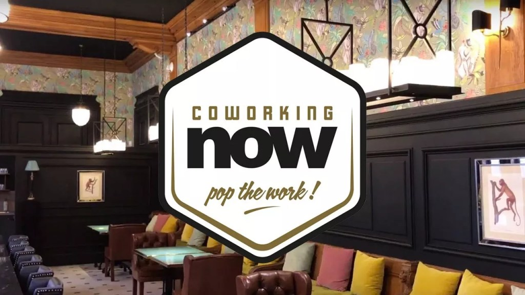logo-now-coworking-Lille