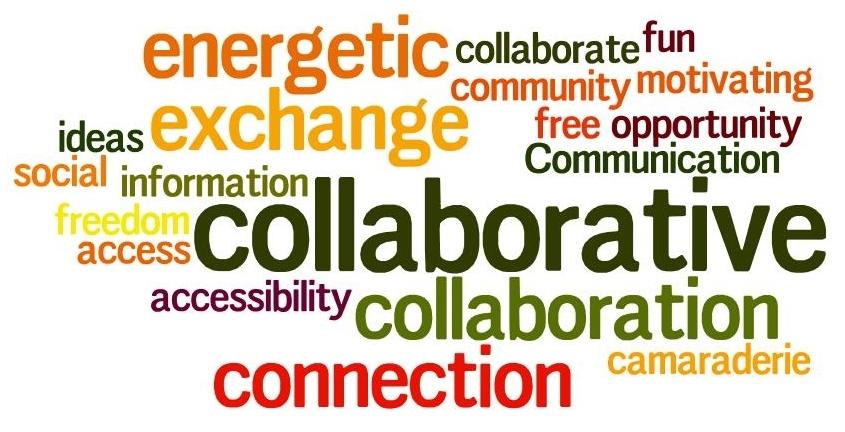 konnikova open office. Word Cloud Created Using Wordle.net. Konnikova Open Office