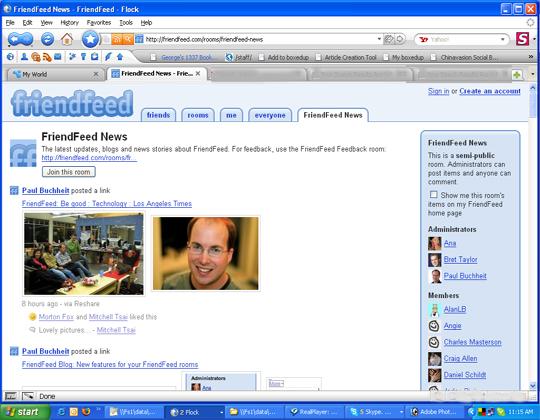 friendfeed-room.jpg