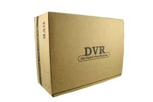blind dropshipping box