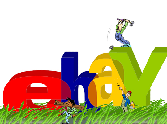 june-ebay-changes-2009-copy
