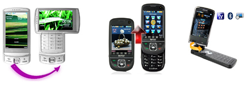 swivel-slide-phones-copy