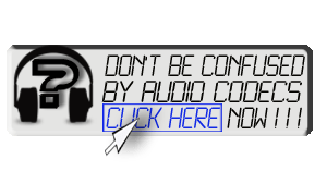 audio-codec-button