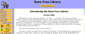 baen_free_library_screen_shot
