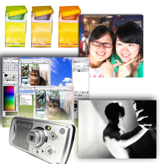 camera-phone-tips-copy