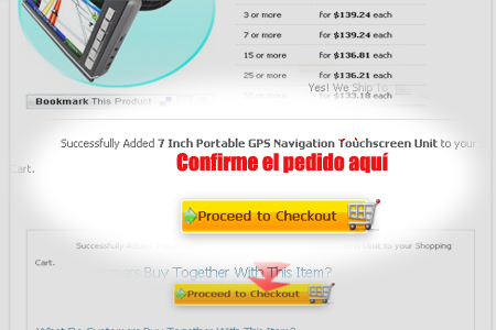 proceed-to-checkout-in-spanish-copy
