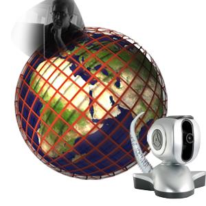 IP camera copy