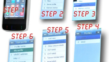 How To Change Language Settings On Phones
