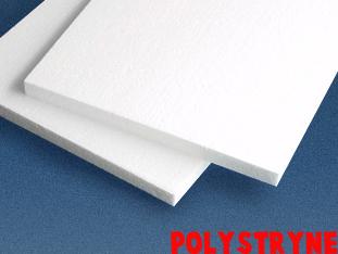 polystryne copy