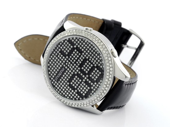 Phosphor Watch