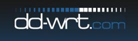 dd-wrt.com