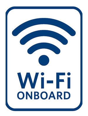 wifionboard
