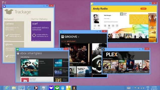 windows_8_apps