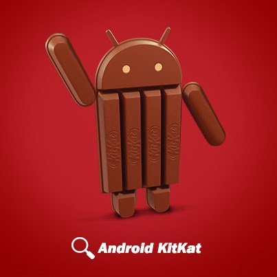 Android_4.4_Kit_Kat_Everybody_Dance_Now