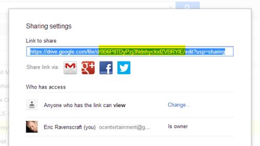googledrive_link