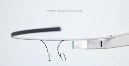 google-glass-is-super-sleek