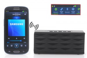 Bluetooth_Stereo_Speaker_with_sRXoJqun