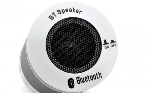 Mini_Bluetooth_Speaker_that_T6IoX7Jp
