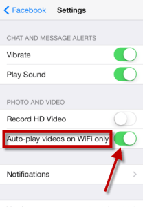 Auto-play-videos-on-WiFi-only-2