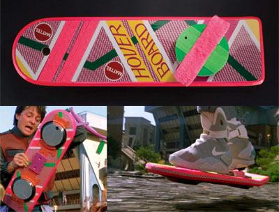 backtothefuture-hoverboard