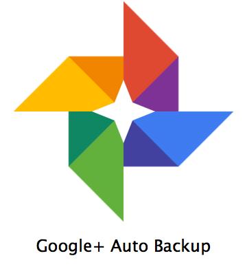 google-photos1
