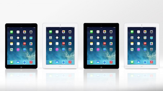 ipad-air-vs-ipad-4-vs-ipad-3-vs-ipad-2