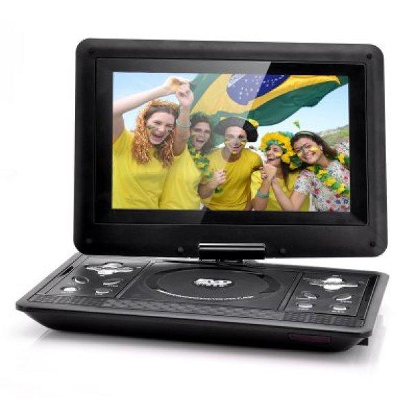 10_1_Inch_LCD_Portable_DVD_xkppojHH.jpg.thumb_400x400