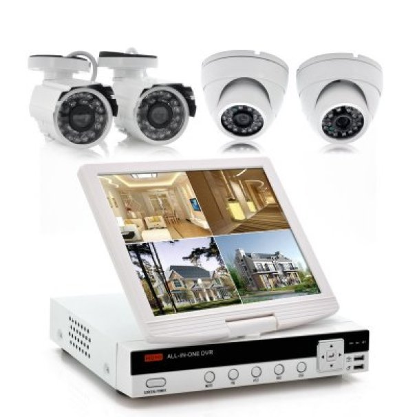 4CH_Security_DVR_Kit_with_10_zwRo45-I.jpg.thumb_400x400