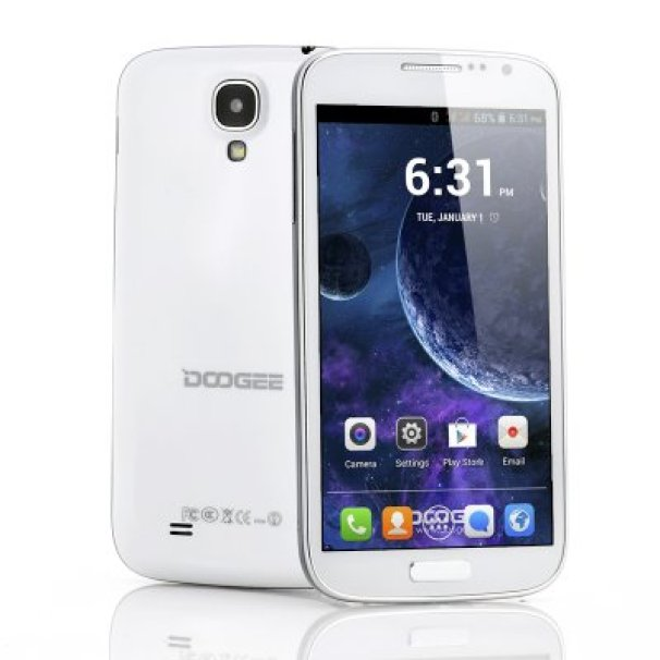 5_Inch_Android_4_2_Phone_with_OKNo4dXd.jpg.thumb_400x400