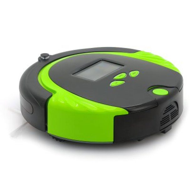 Automatic_Vacuum_Cleaner_with_Fi2o1L6j.jpg.thumb_400x400