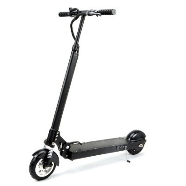 E_Scooter_is_an_electric_Lt3pJ7SE.jpg.thumb_400x400 (1)
