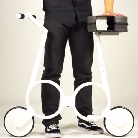 Folding-bike-by-Impossible-Technology-b_dezeen_468_5