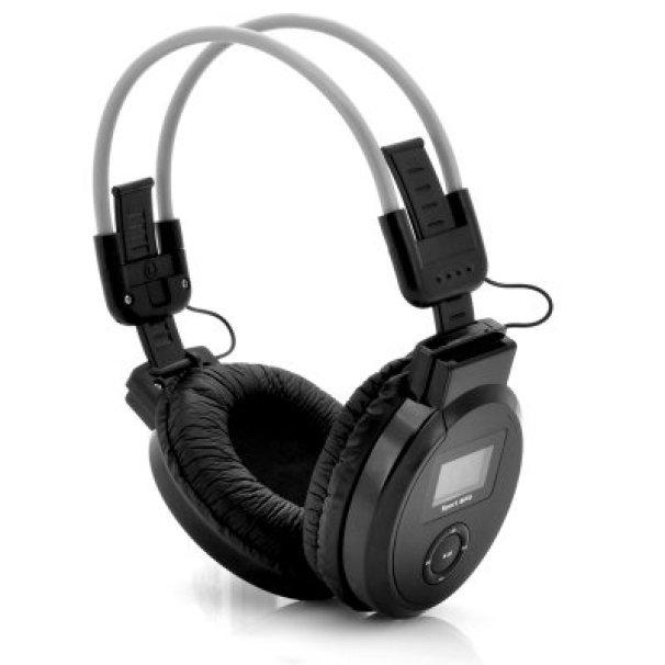 Folding_Headphone_with_a_CdwoUiVv.jpg.thumb_400x400 (1)