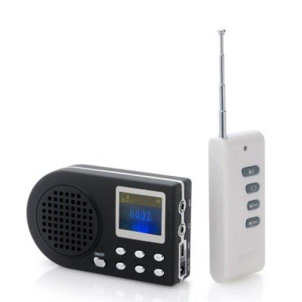 MP3_Bird_Caller_with_110_X3PoAbkC.JPG.thumb_400x400