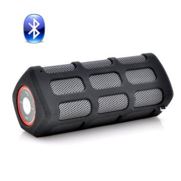Outdoor_Sports_Bluetooth_LAppWUJq.jpg.thumb_400x400 (1)