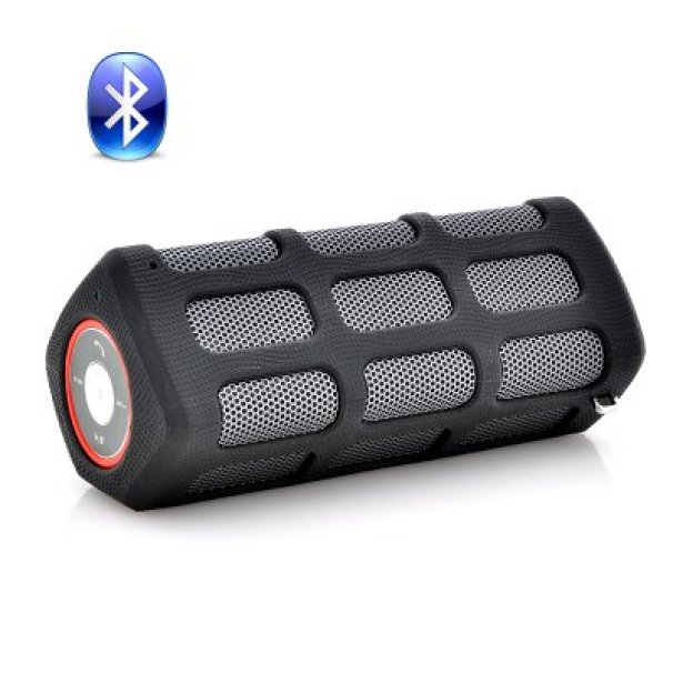 Outdoor_Sports_Bluetooth_LAppWUJq.jpg.thumb_400x400
