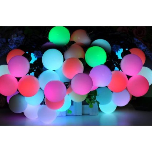 RGB_Large_LED_String_Ball_Ec2pFE_r.JPG.thumb_400x400