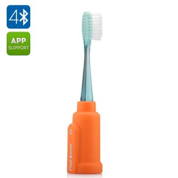 Rainbow_Smart_Toothbrush_has_EK0p3C9A.JPG.thumb_400x400