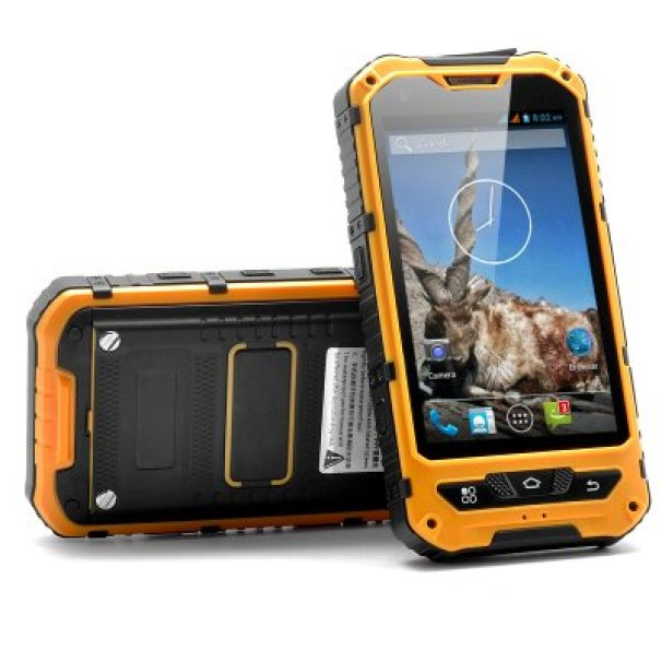 Rugged_Android_4_2_Phone_with_mcMoBaNa.jpg.thumb_400x400